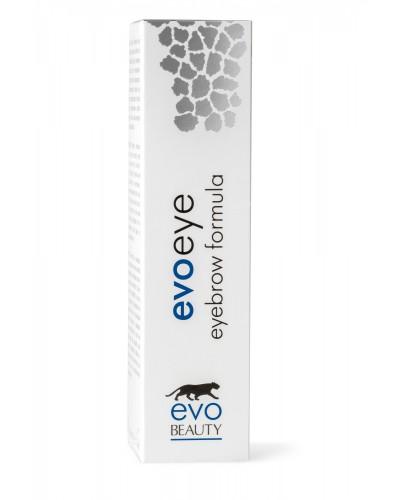 EvoEye Eyebrow Augenbrauenserum 6 ml