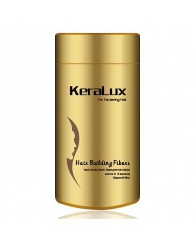 KeraLux - 28 Gramm - Schütthaar