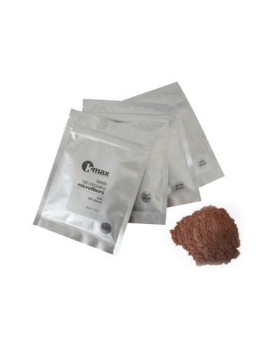 Kmax Hair - Nachfüllbeutel 50 Gramm
