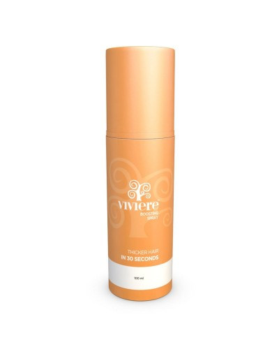 VIVIERE Fixier Spray 100 ml.