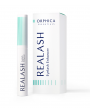 REALASH Wimpernserum 3ml