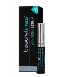 beautylines Wimpernserum 6ml