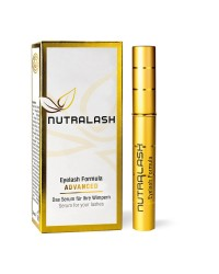 NutraLash® Eyelash ADVANCED - 3ml