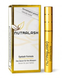 Nutralash Wimpernserum 3ml