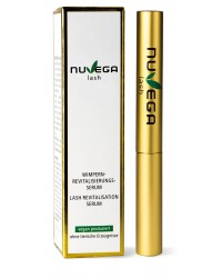 NuVega Lash Wimpernserum 1ml