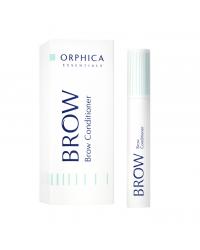 BROW Augenbrauenserum 4ml