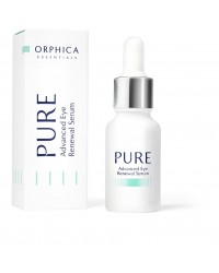 PURE Augenserum 15ml