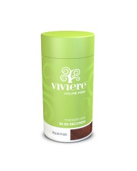 VIVIERE VOLUME Hair Fibers - 22 Gramm