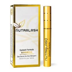 NutraLash® Eyelash ADVANCED - 3ml