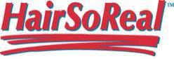 HairSoReal Logo