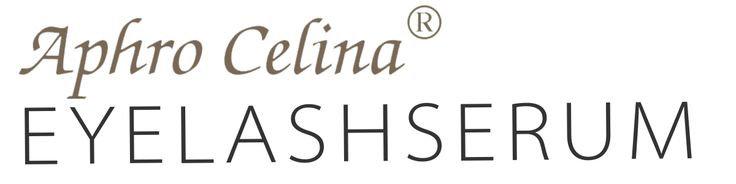 Aphro Celina Logo
