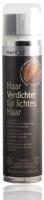 Haarverdichtungsspray Hairfor2
