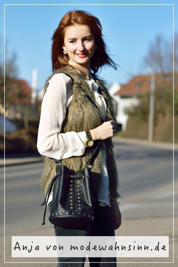 Anja von modewahnsinn.de