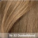 Hairfor2 Farbe Dunkelblond