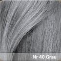 Hairfor2 Farbe Grau