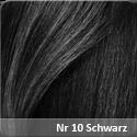 Hairfor2 Farbe Schwarz