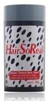 Schütthaare HairSoReal